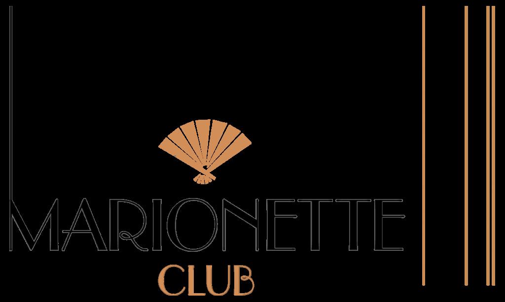 marionette-club-black